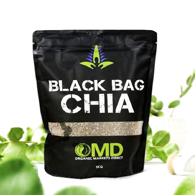 Hat-chia-black-bag-chia-1kg-cua-Uc-dacsancaocap-com