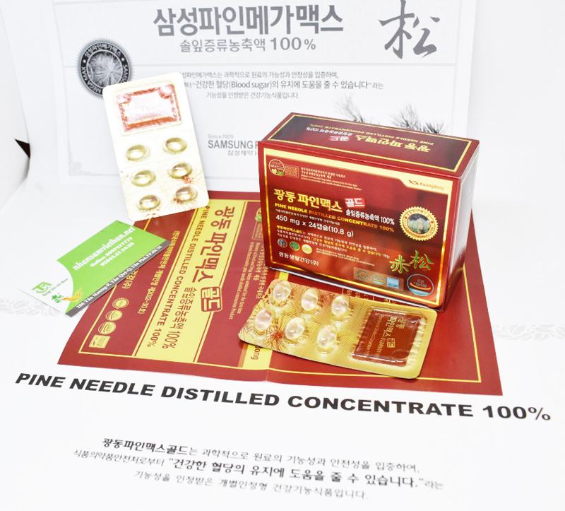 Tinh-dau-thong-do-Kwangdong