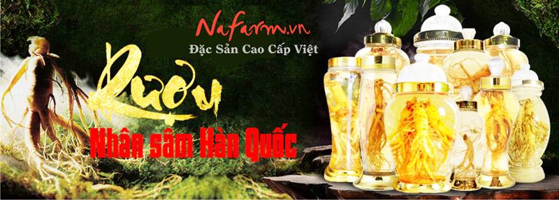 ruou-nhan-sam-nguyen-cu-6-nam-tuoi-han-quoc