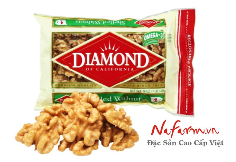 hat-oc-cho-nhan-nhan-diamond-nhap-khau-my-trai-cay-hat-say-com