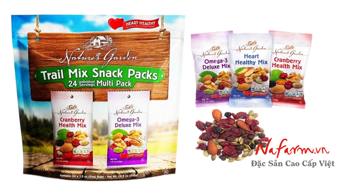 hat-say-hon-hop-Trail-Mix-Snack-Packs-816g-nk-my