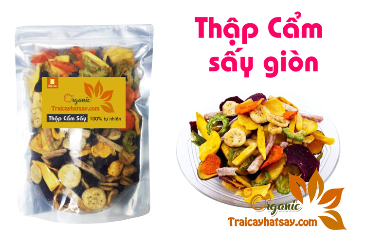 thap-cam-say-trai-cay-hat-say-com